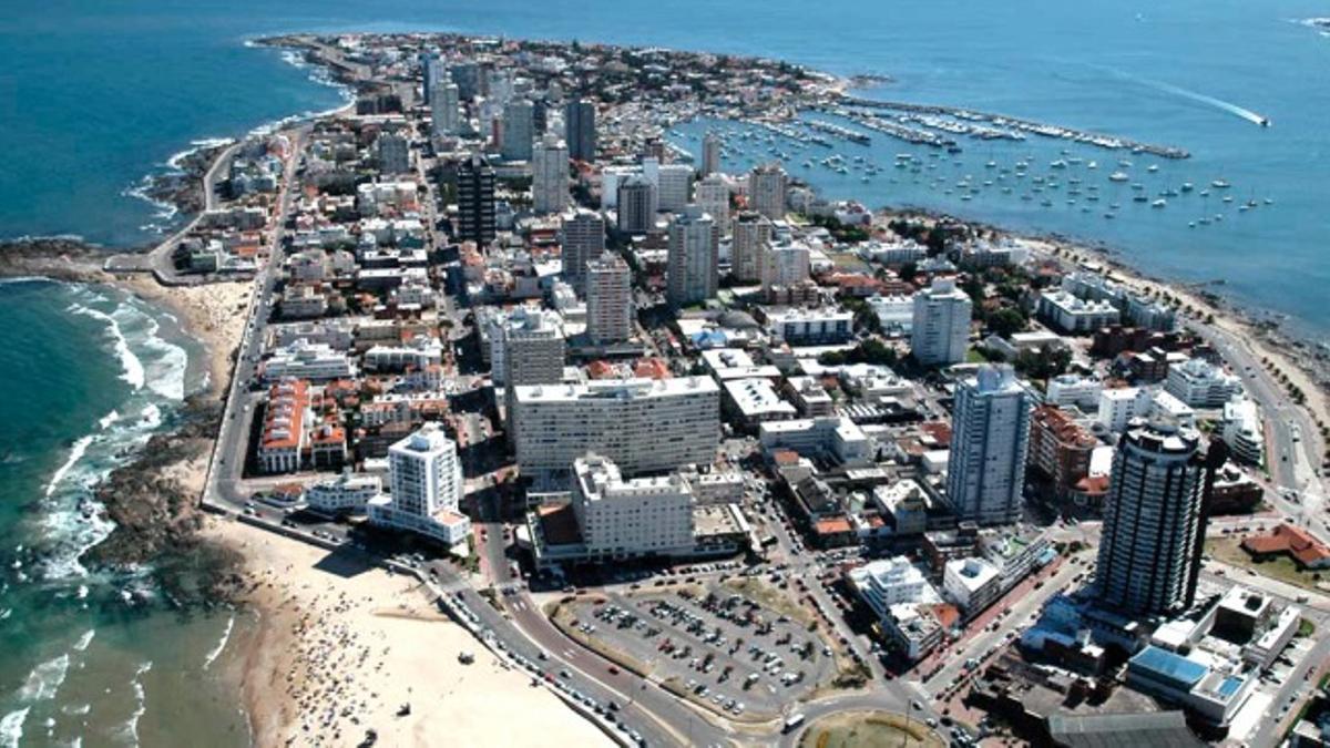 Uruguay es uno de los destinos más elegidos para hacer el cambio de residencia fiscal