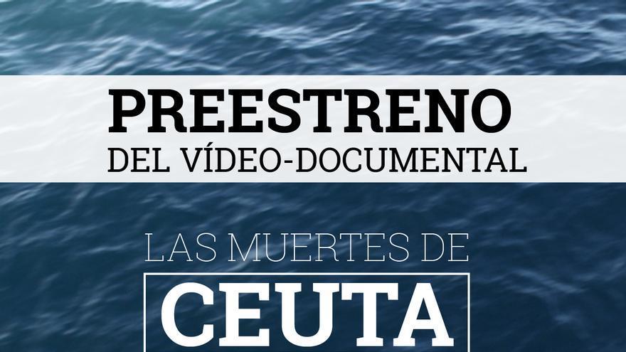 'Fronteras y mentiras', jueves 5 en La Mirador de Madrid