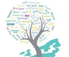 dia de las lenguas