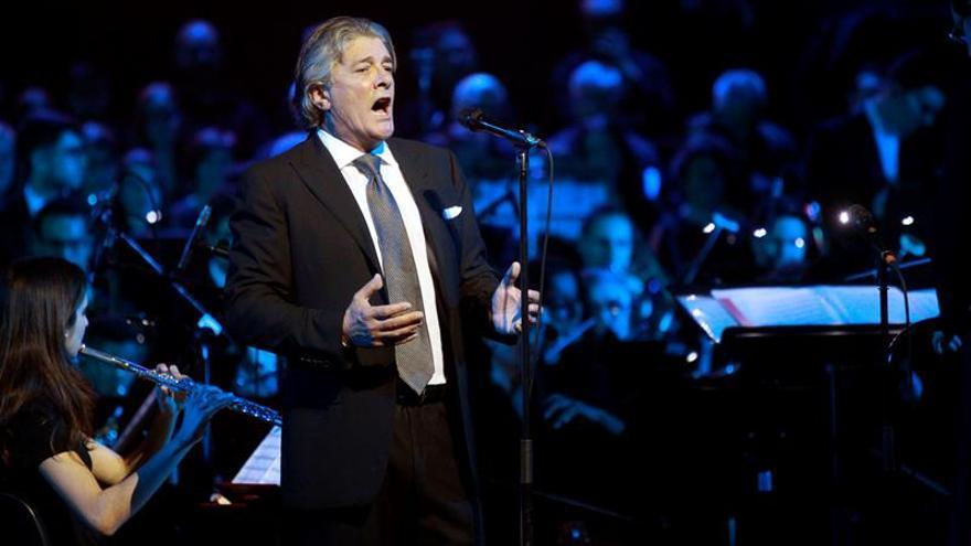 Gijón suspende el concierto de Francisco por sus insultos a Mónica Oltra