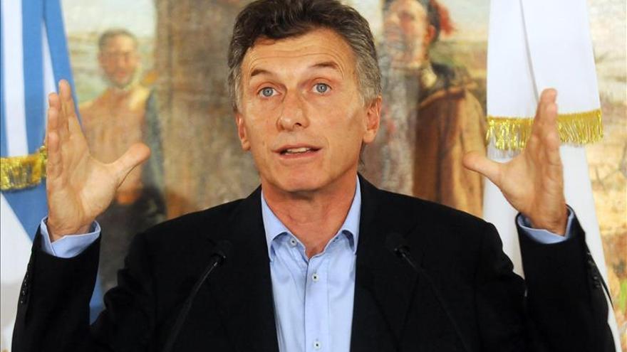 Un tribunal argentino deja en firme la inconstitucionalidad del pacto con Irán por AMIA