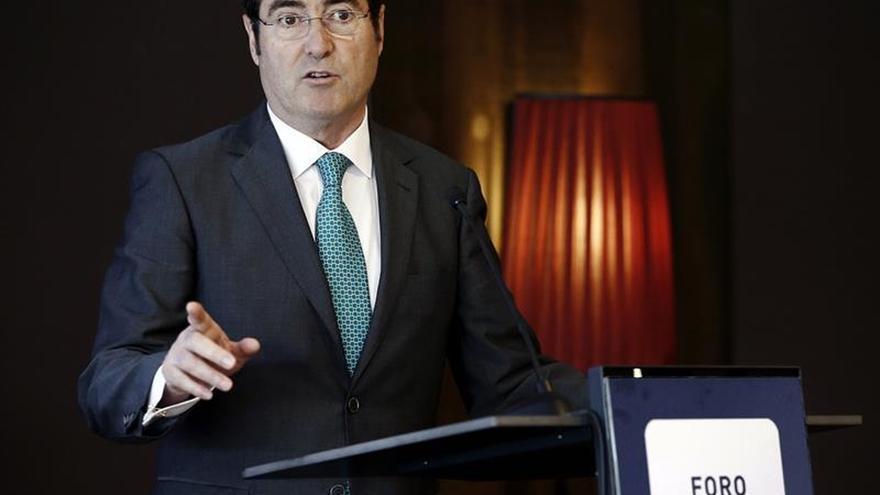 Cepyme avisa de los riesgos para la inversión de la inestabilidad en Cataluña
