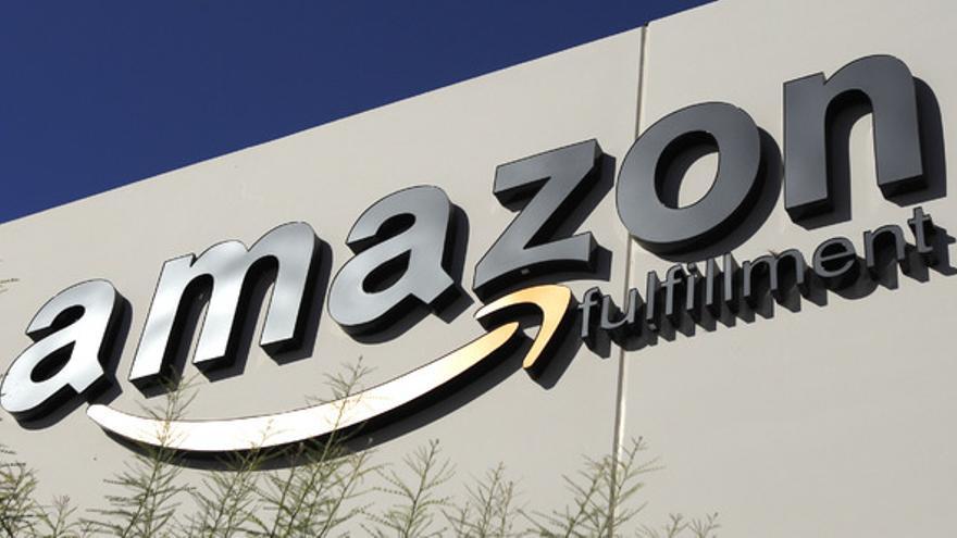 El objetivo de Amazon es tener el control de la producción, distribución y comercialización de contenido audiovisual