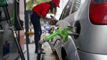 El IPC sube dos décimas en marzo por los precios de carburantes y electricidad