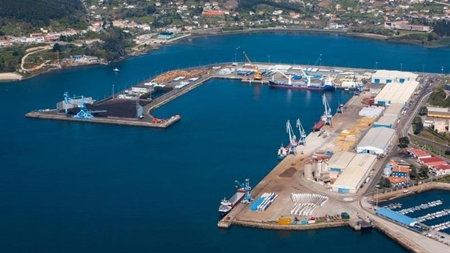 """Las empresas denuncian que los estibadores están ralentizando los puertos con """"huelgas encubiertas"""""""