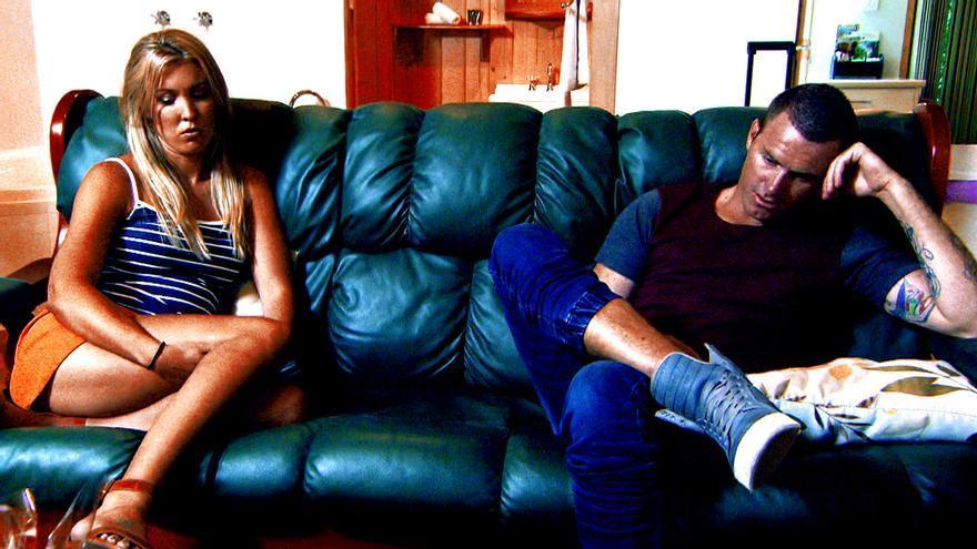 Atresmedia prepara un nuevo reality de parejas en crisis