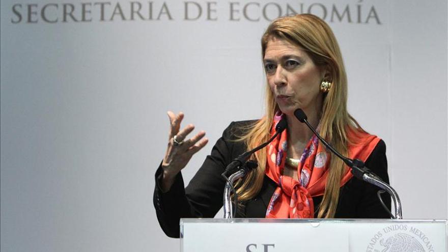 YPF y Petroamazonas avanzan en alternativas de asociación estratégica