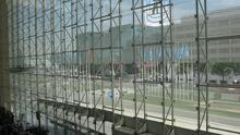 La European 3D Printing Summit se celebrará en el Palacio Municipal de Congresos de Madrid