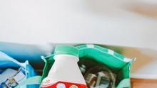 Diario de una recicladora durante el confinamiento: cómo mantengo este hábito sin entrar en alarma