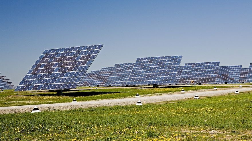 Los sindicatos y empresas de fotovoltaica lanzan un manifiesto en defensa del autoconsumo