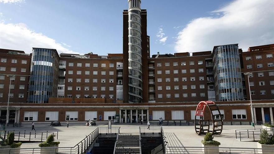 El bebé afectado de salmonela en España es un caso de octubre, dice Lactalis