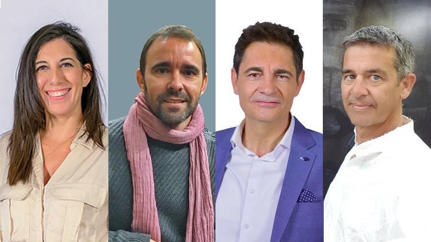 Canal Sur Radio despedirá 2018 ofreciendo las Campanadas desde Nueva York y defendiendo la aceituna de mesa