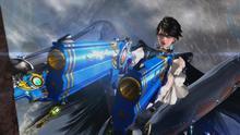 bayonetta-2-e3-2014.jpg