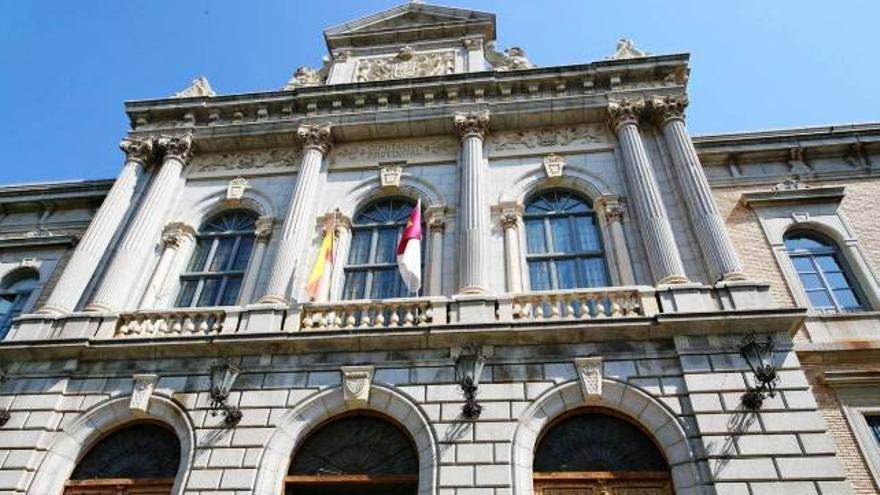 Diputación de Toledo / Foto: diputoledo.es
