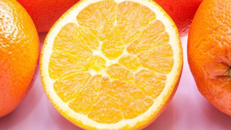 Estos son los alimentos más indicados para mejorar nuestras defensas en otoño