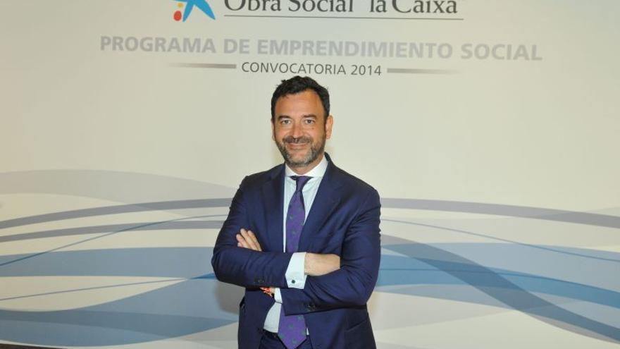 Juanjo González López-Huerta