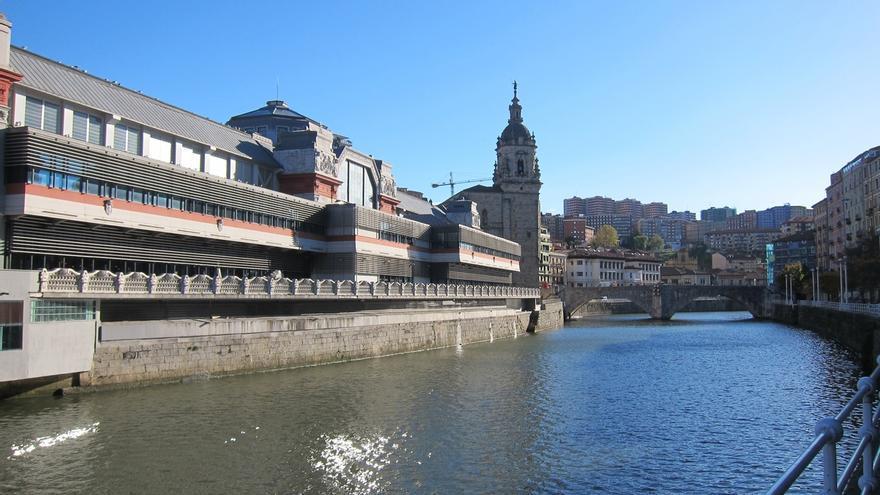 Previsiones meteorológicas del País Vasco para mañana, día 13