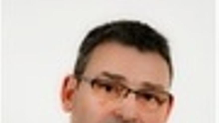 Guillermo Collarte