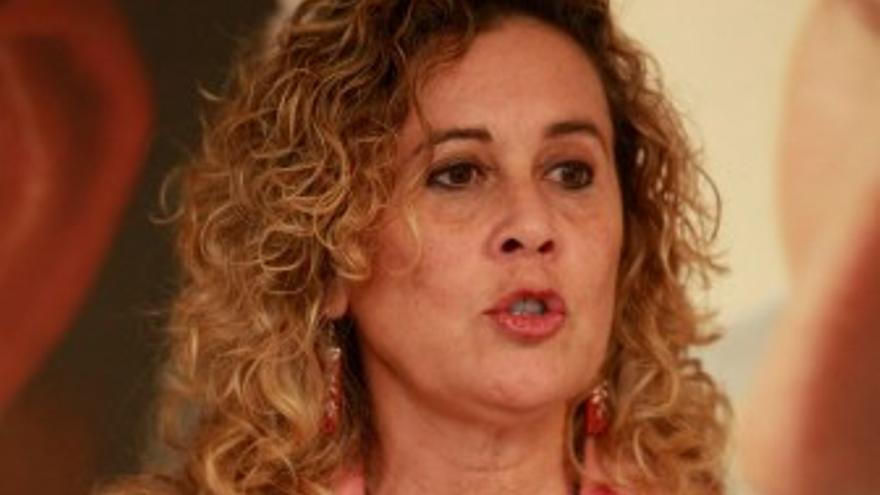 Canarias pide prorrogar seis meses la ayuda de 420 euros