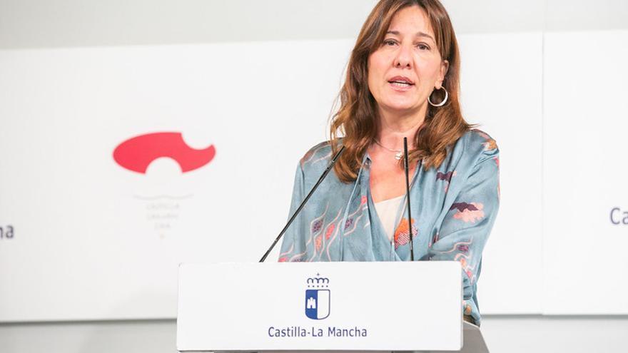 Castilla-La Mancha pide el mismo respeto para las mujeres que quieren abortar que para los médicos objetores