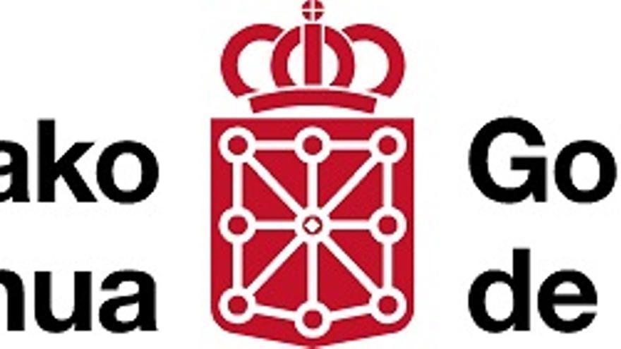 Imagen del logo bilingüe.