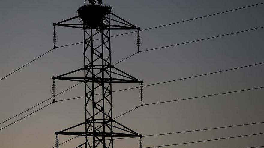 El IPC se dispara al 3 por ciento en enero por la electricidad y los carburantes