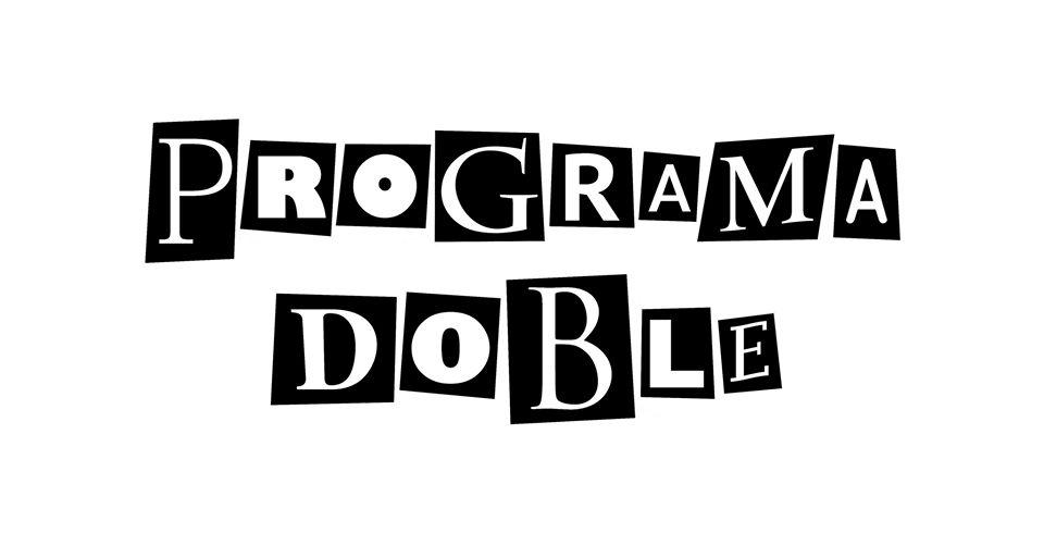 programa-doble