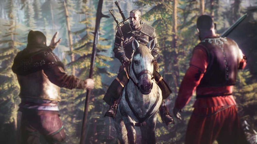 The-witcher-3-avance-impresiones-pc-ps4.jpg