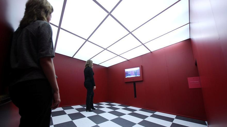 """La Obra Social """"la Caixa"""" y el Ayuntamiento de Valencia presentan la exposición Ilusionismo, ¿magia o ciencia?"""