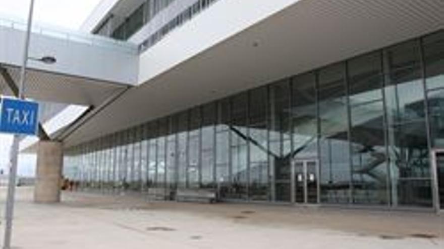 La empresa británica HGA hace una oferta de compra del aeropuerto de Ciudad Real por 90 millones de euros