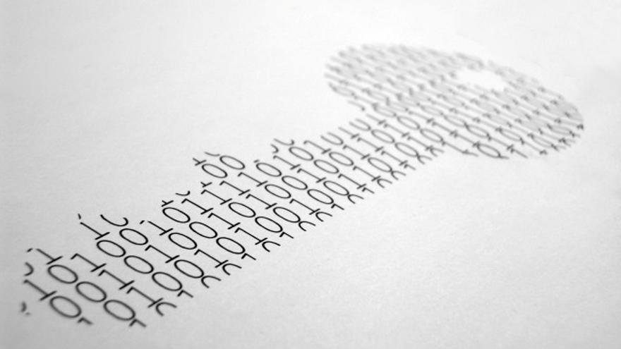 Big Data: El negocio eres tú