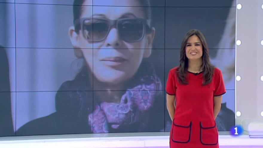 Isabel Pantoja, acusada muda y abuela comunicativa