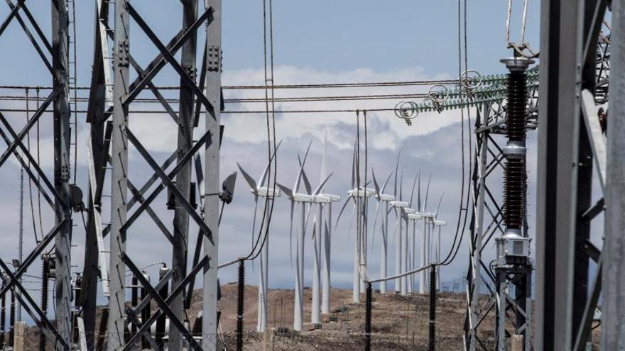 La AIE prevé la mayor subida de las renovables en 5 años impulsada por España