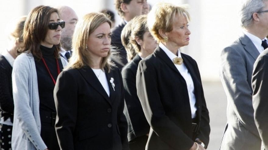 Del funeral de Cristo Ancor Cabello #5