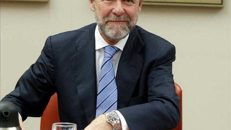 El secretario de Estado de Defensa destaca la sintonía de España y Australia en seguridad