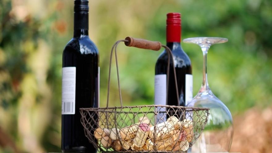 12 vinos por menos de 10 euros disponibles en súper de toda España