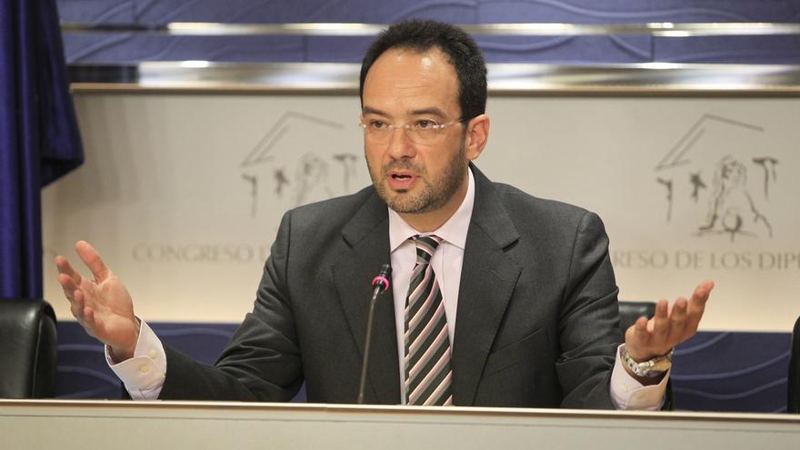 El PSOE rechaza que Chaves y Griñán dimitan tras ser imputados por el Tribunal Supremo