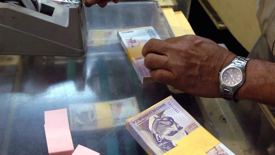 El BBVA Colombia prevé que en 2016 terminará la desaceleración económica en el país