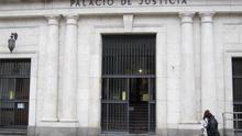 El juicio contra el tatuador de Valladolid que abusó presuntamente de tres clientas comenzará el tres de julio