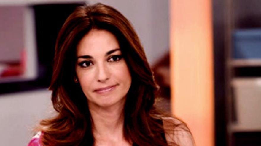 Marilo Monteró presentará los Premios de la Academia