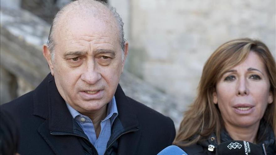La Generalitat tiene sin justificar el destino de 1.300 millones, según el PP
