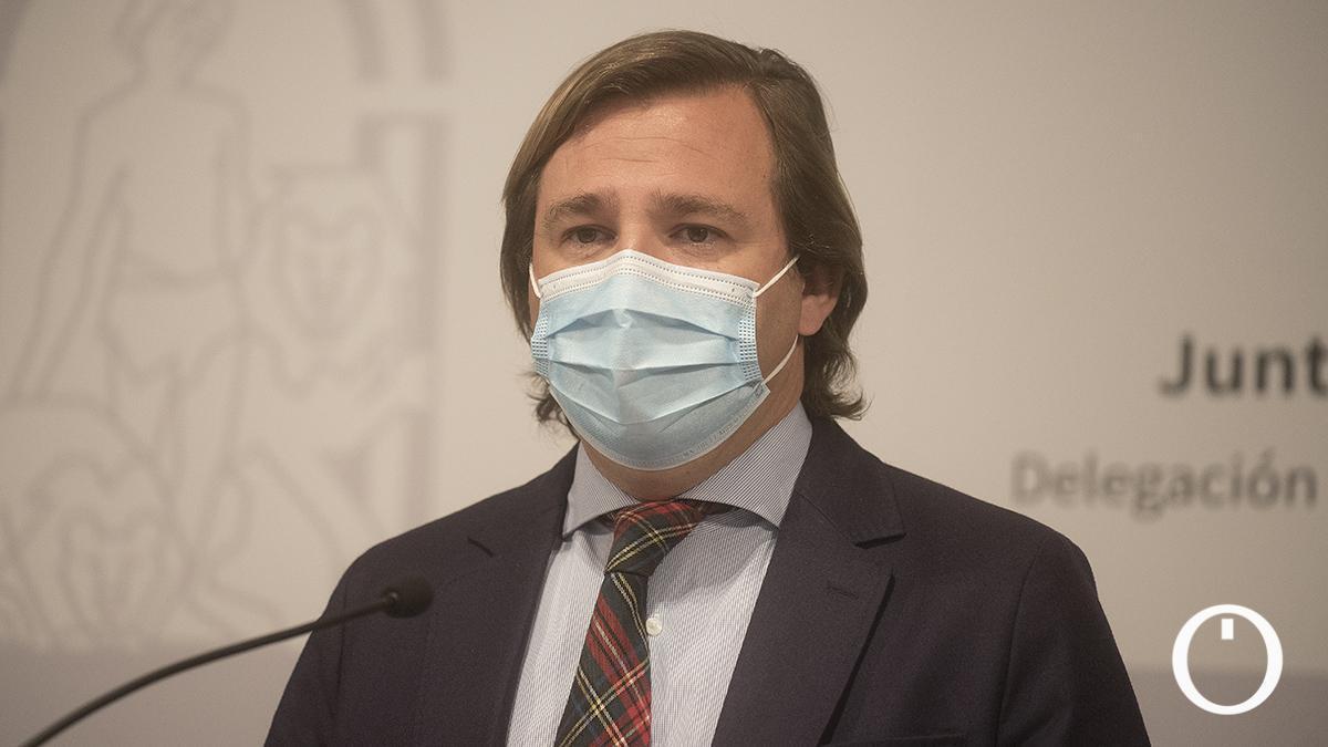 Antonio Repullo