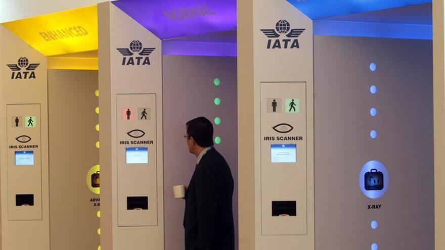 IATA prevé un importante crecimiento de vuelos de bajo coste en Latinoamérica