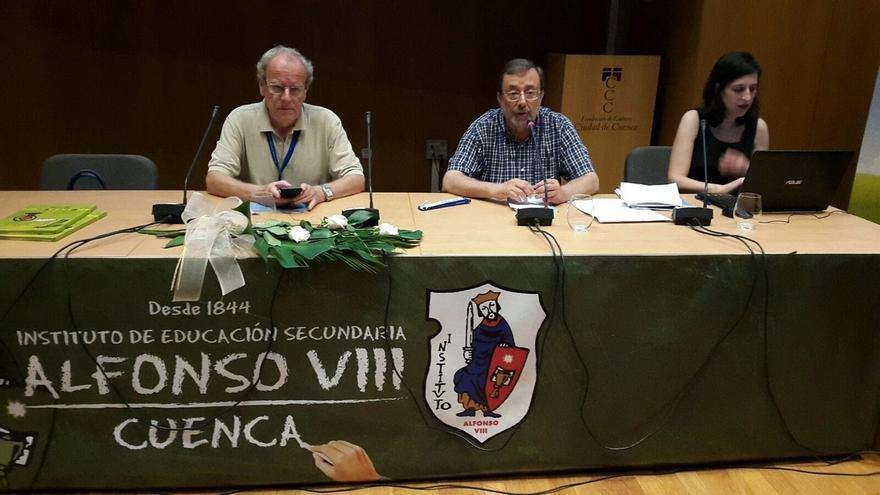 Camargo participa en el XXIX Encuentro de la Red de Escuelas Asociadas de la UNESCO