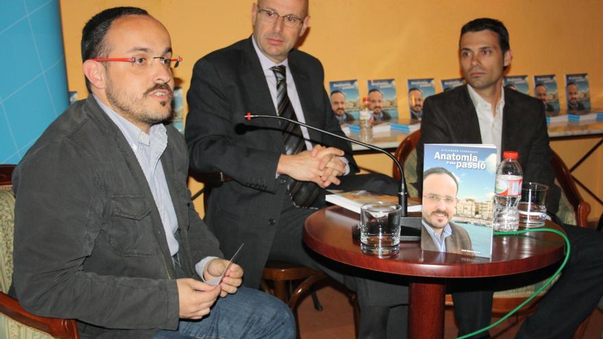 El PP celebra que el alcalde de Tarragona no ceda el censo si es ilegal