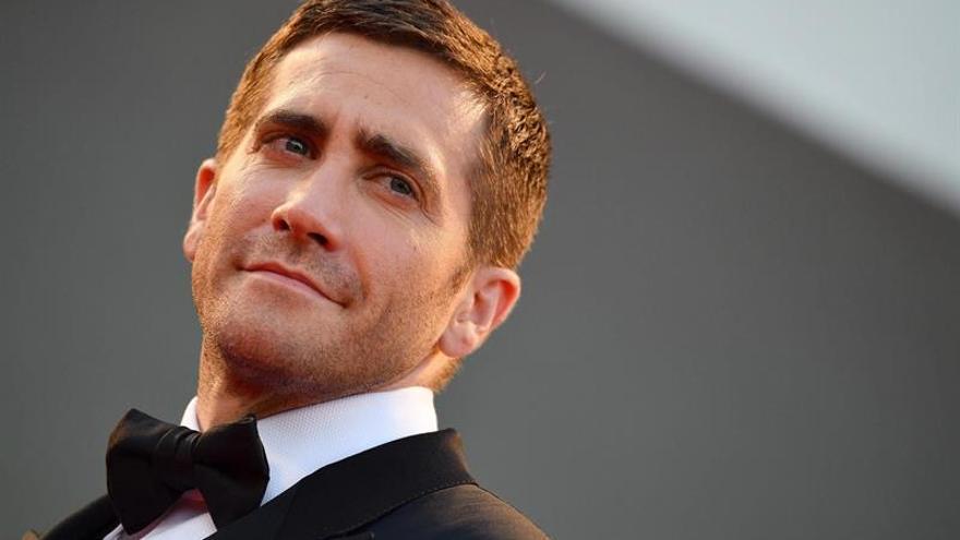 """Jake Gyllenhaal y Joaquin Phoenix rodarán un """"western"""" en Aragón"""