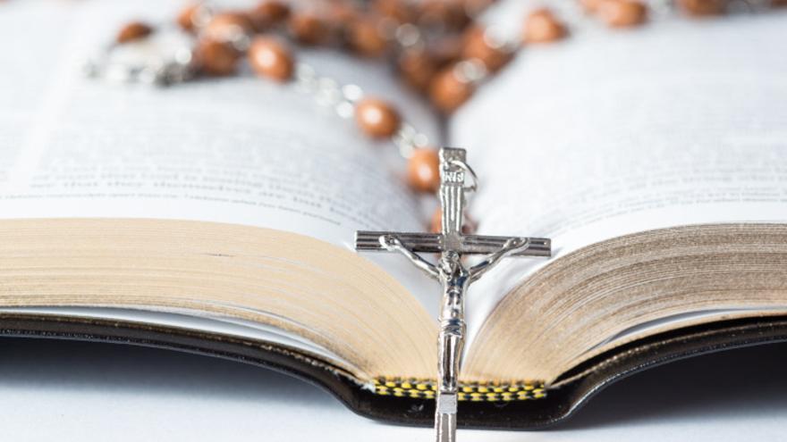 Testigos de Jehová se consideran a sí mismos una restitución del cristianismo primitivo.