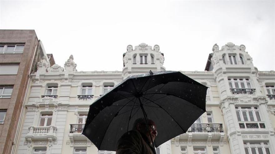 Dos calles y una plaza de Lugo dicen adiós a sus nombres franquistas