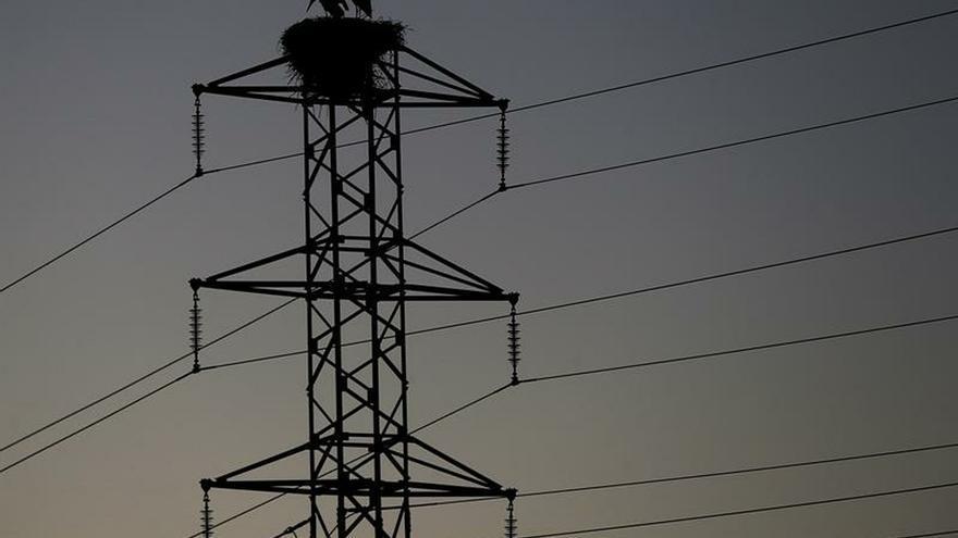 España, segundo país de la UE donde más creció el precio de la electricidad en 2018