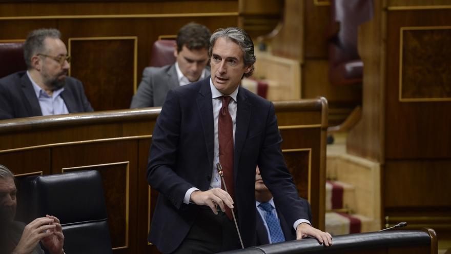 PSOE pide a Fomento una reunión para dar solución a los problemas de la línea de Cercanías que une Guadalajara y Madrid